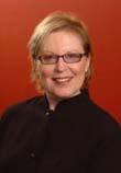 Kathy Mazur