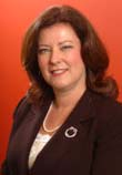 Sharon DiPentino