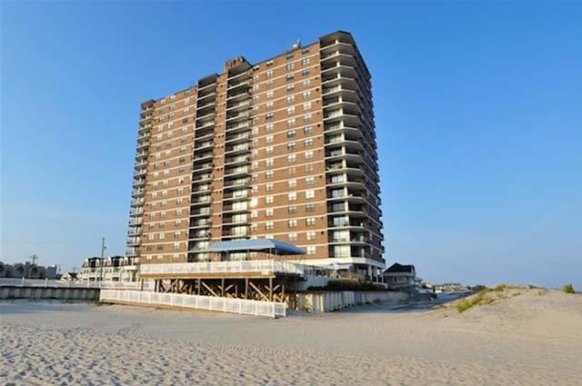 9100 Beach Margate